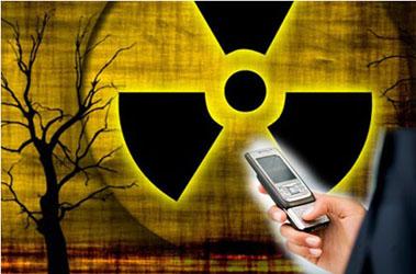 İngiltere'de korkutan radyasyon sızıntısı