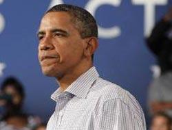 Obama'dan Hakkari saldırısına kınama