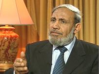 Hamas ile İslami Cihad birleşebilir