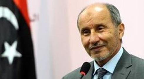 Libyalılar 'ılımlı Müslümanlar'mış