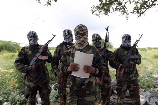 BM'den Somali'ye 18 yıl sonra ilk ziyaret