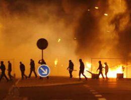 Tarihte Bugün (27 Ekim): Paris'te ayrımcılığa karşı isyan çıktı