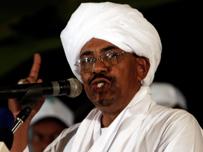 Libyalı muhaliflere Sudan da yardım etti