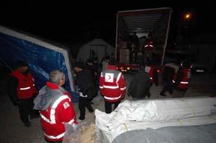 ABD: Depremin şiddeti 5,7