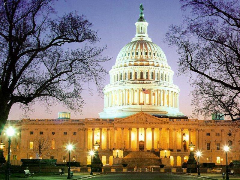 Beyaz Saray'dan Konsey'e 'artık çekil' mesajı