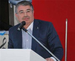 115 PKK'lı etkisiz hale getirildi