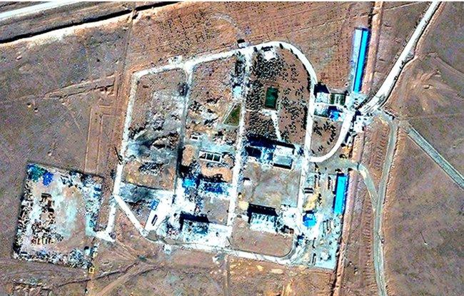 'İran'a saldırı Rusya'ya yapılmış sayılır'