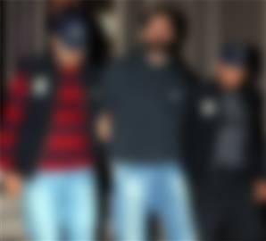 İnfaz davasında 16 askere tahliye