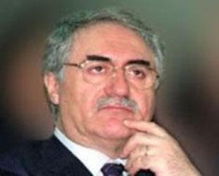 Kılıçdaroğlu, Moğultay'ın atamalarını unuttu!