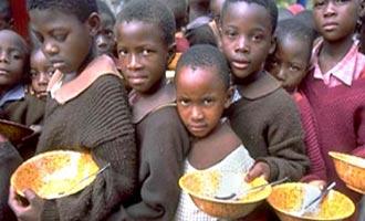 BM Sudan için harekete geçti