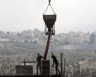 ABD'ye rağmen İsrail'e soruşturma