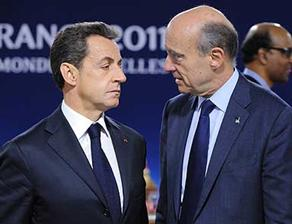 Fransa'dan ilk açıklama