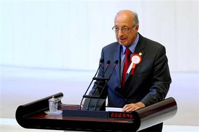 CHP'li vekilden HDP'lilerin adaylık teklifine ret