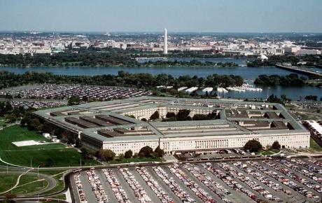 Yeni toplumsal hareketler Pentagon'un masasında / Nafeez Ahmed