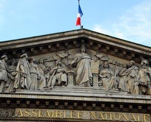 Sarkozy imzalayacak, Türkiye harekete geçecek