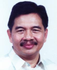 Filipinli müslüman lidere saldırı kınandı