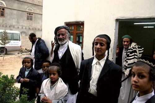 İsrail, Afrikalı Yahudilere müebbet verebilecek