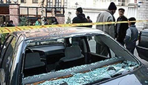 Hizbullah İran suikastını kınadı