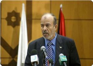 Mısır, Filistin uzlaşısı için devrede