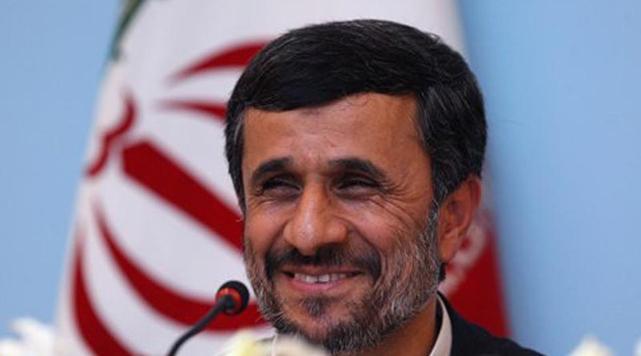 İran nükleer müzakereler için anlaşmaya vardı