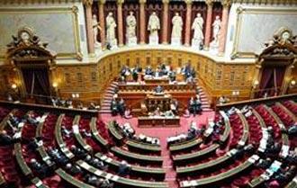 Fransa'nın kararı: '1915'i inkar suç