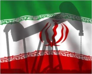 AB İran'ı köşeye sıkıştırma peşinde