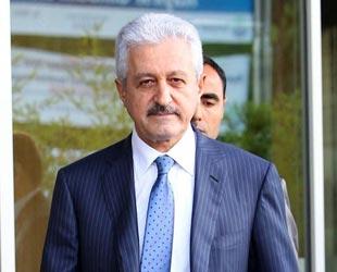 Mehmet Ali Aydınlar 'devam' dedi