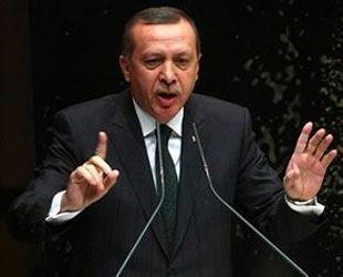 'İmam-Hatipler TÜSİAD raporuyla kapandı'