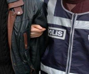 Emniyet'tin MİT gözaltısı asılsız çıktı