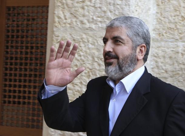 Hamas, Katar'a taşınıyor iddiası