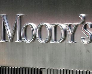 Moody's: Yüksek faiz KOBİ'leri etkileyecek