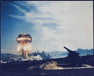 Nükleer Güvenlik Zirvesi sonuç bildirgesi