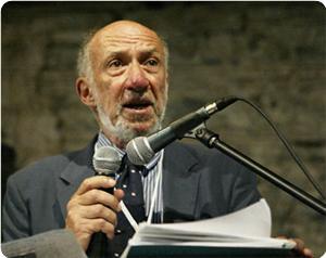 Falk'dan İsrail'e: İ. Cihad liderini serbest bırak