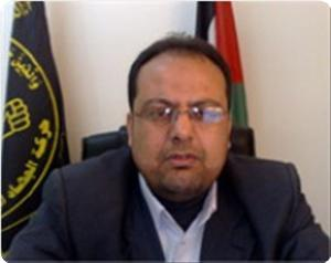 İ. Cihad İsrail'i uyardı: Liderimiz ölürse...