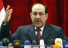 Maliki'yi düşürme komisyonu kuruldu