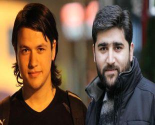 İran: Türk gazeteciler yakında dönecek
