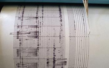 Endonezya'da 29 artçı deprem