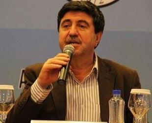 Altan Tan'dan Mirzabeyoğlu çıkışı