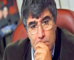 Hrant Dink davası sil baştan...