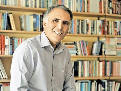 Emekli Yarbay Şenol Özbek vefat etti