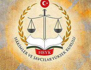 HSYK'dan Hacıbektaş saldırganı açıklaması