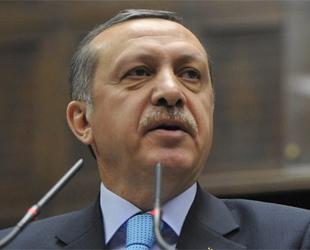 Erdoğan'dan S&P'ye sert tepki
