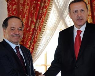 'Diyarbakır buluşmasıyla 6 mesaj verilecek'