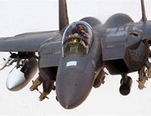 İsrail KKTC hava sahasını ihlal etti