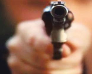 Filipinler'de silahlı saldırı