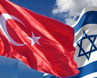 Türkiye, İsrail'den izahat istedi
