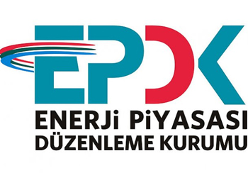 EPDK'dan 4,5 milyon lira ceza