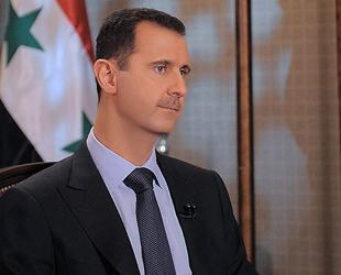 Esad: Hula'da payımız yok