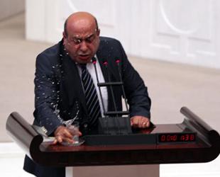 Genelkurmay BDP'den özür diledi