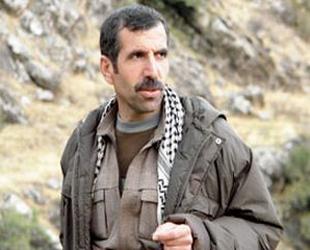 Uludere'de 'Fehman' istihbaratı askerden